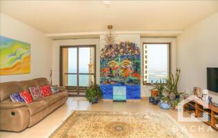 Property for Sale in Murjan 1