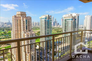 Apartments for Sale in Mosela