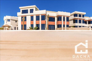 Property for Sale in Signature Villas Frond I