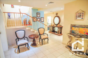 Property for Sale in Meadows 8