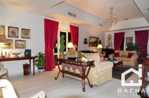 Property for Sale in Meadows 1