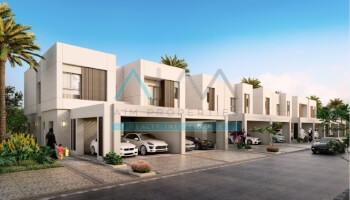 Property for Sale in Cedre Villas