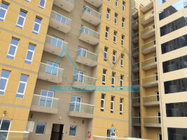 Property for Sale in Silicon Gates 4