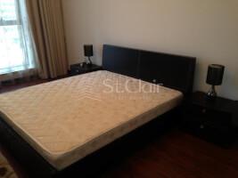Apartments for Rent in Jumeirah, Dubai