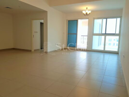 Apartments for Rent in Al Khail Heights, Dubai