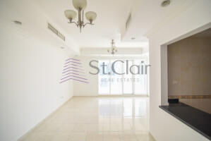 Property for Rent in Jumeirah Lake Towers