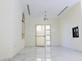 Villas for Rent in Dubai, UAE