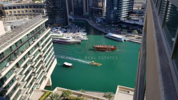 Property for Rent in Marina Quay West