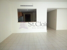 4 Bedroom Apartments for Rent in Dubai