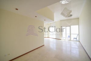 Apartments for Rent in Jumeirah Lake Towers, Dubai
