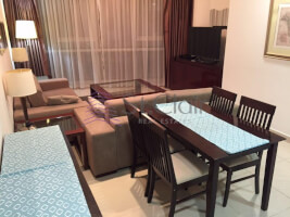 Apartments for Rent in Al Majara 3