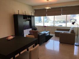 Apartments for Rent in Damac Hills (akoya By Damac), Dubai