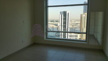 Property for Rent in Burj Views C