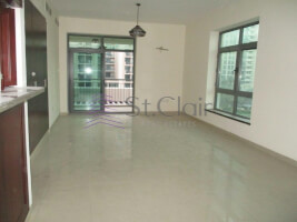 Property for Rent in The Views