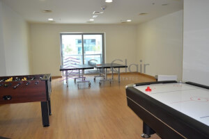 Property for Rent in Princess Tower