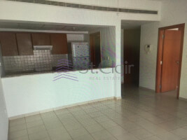 Apartments for Rent in Greens, Dubai