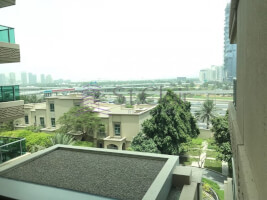 Apartments for Rent in Al Yass Tower