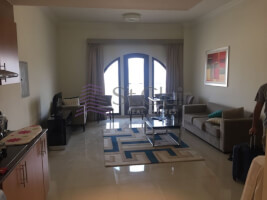 Apartments for Rent in Mag 535