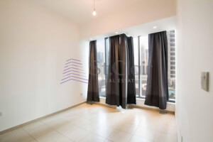 Apartments for Rent in Silverene Tower A