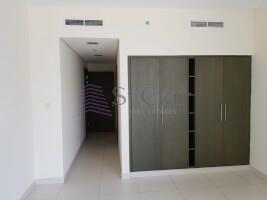 Property for Rent in The Lofts