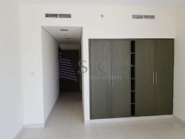 Villas for Rent in 29 Burj Boulevard Tower 1