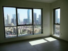 Full Floors for Rent in Mohammad Bin Rashid Boulevard