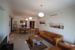 Property for Rent in Golden Mile 2