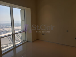 Property for Rent in Near To Al Maktoum Airport New Community