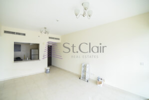 Property for Rent in Al Anbar Villas
