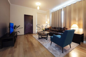 Property for Rent in Burj Residence 5