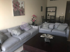 Apartments for Rent in Elite Residences