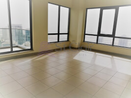Property for Rent in South Ridge
