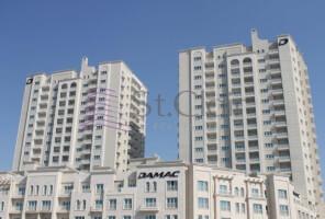 Apartments for Rent in Jebel Ali, Dubai