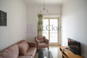 Property for Rent in Dream Tower 1