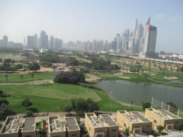 Apartments for Rent in The Views, Dubai