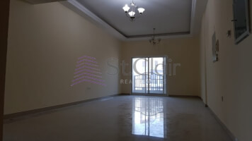 Apartments for Rent in Emirates Garden 1