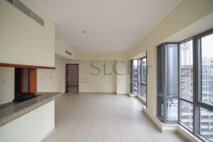Property for Rent in South Ridge 2