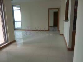 Property for Rent in Iris Blue