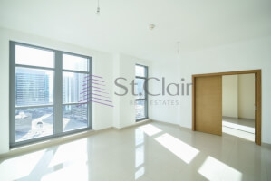 Property for Rent in Claren Tower 1