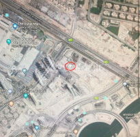 Property for Sale in Downtown Dubai