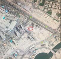 Lands for Sale in Downtown Dubai, Dubai
