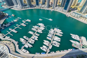 Villas for Sale in Marina Residences A