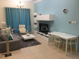 Property for Sale in Liwan