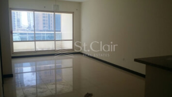 Property for Sale in Jumeirah Lake Towers