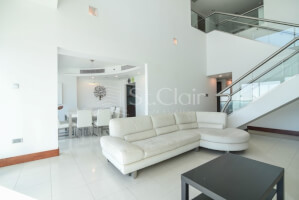 Property for Sale in World Trade Center