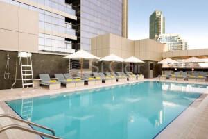 Property for Sale in Wyndham Dubai Marina