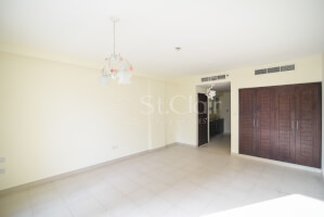 Property for Sale in Boulevard Central Podium