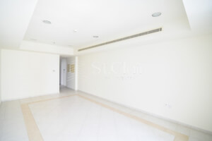 Full Floors for Sale in Shams 1