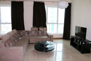 Apartments for Sale in Tenora