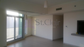 Apartments for Sale in Burj Views A